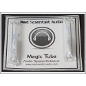Magic Tubes - 2 Pack
